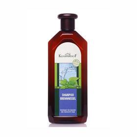 Slika Krauterhof šampon z rožmarinom, 500 mL