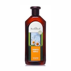 Slika Krauterhof šampon kamilica, 500 mL