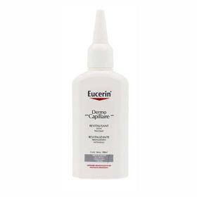 Slika Eucerin DermoCapillaire Re-Vitalizing terapija, 100 mL