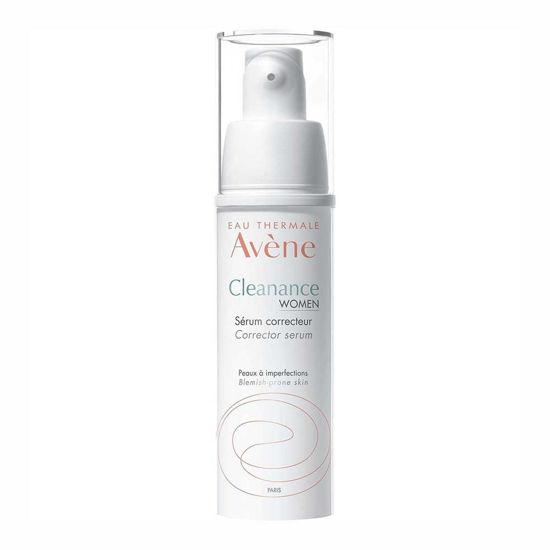 Avene Cleanance WOMEN korektivni serum, 30 mL