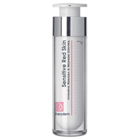 Slika Frezyderm Sensitive krema za občutljivo kožo, 50 mL