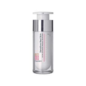 Slika Frezyderm Sensitive obarvana krema za občutljivo kožo ZF30, 30 mL