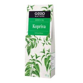Slika Good Nature Kopriva čaj, 30 g