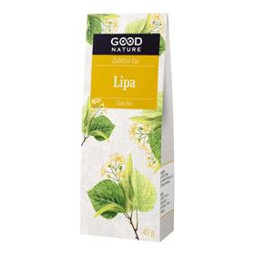 Slika Good Nature lipa čaj, 40 g
