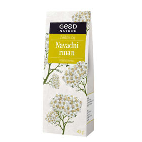 Slika Good Nature navadni rman čaj, 40 g