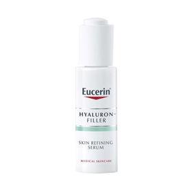 Slika Eucerin Hyaluron-Filler serum za zmanjšanje por, 30 mL