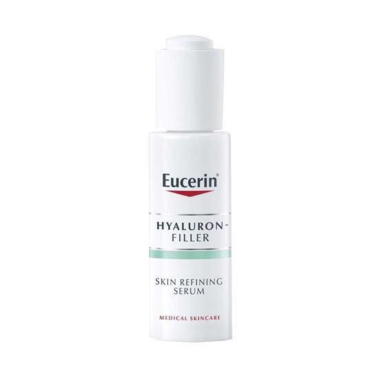 Eucerin Hyaluron-Filler serum za zmanjšanje por, 30 mL