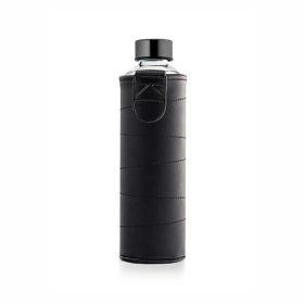 Slika Equa MISMATCH GRAPHITE steklenička, 750 mL