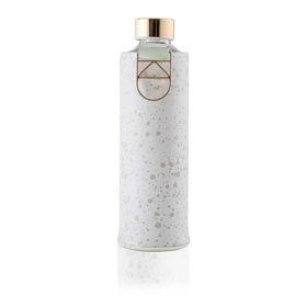 Slika Equa MISMATCH ESSENCE steklenička, 750 mL