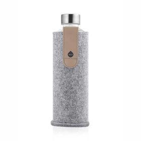 Slika Equa MISMATCH SAND SKY steklenička, 750 mL