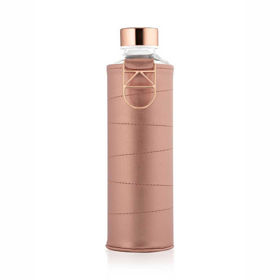 Slika Equa Mismatch Bronze steklenička, 750 mL