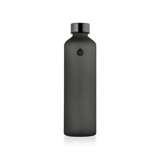 Equa 217 ČRNA steklenička, 750 mL