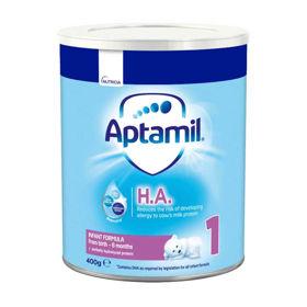 Slika Aptamil H.A 1 adaptirano mleko, 400 g