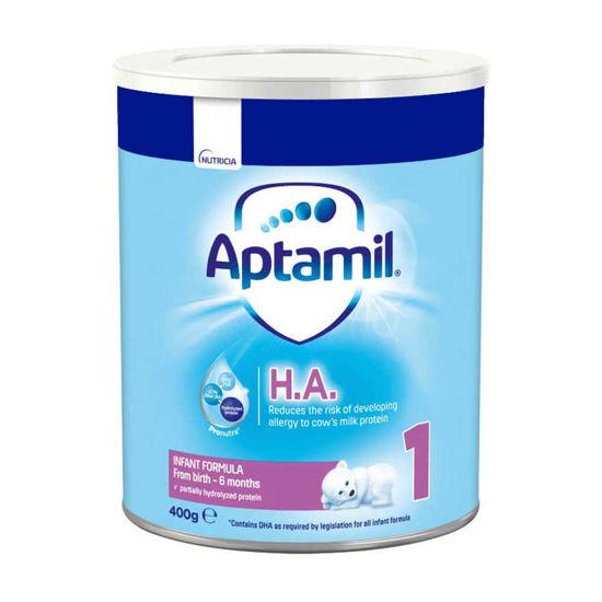 Aptamil H.A 1 adaptirano mleko, 400 g