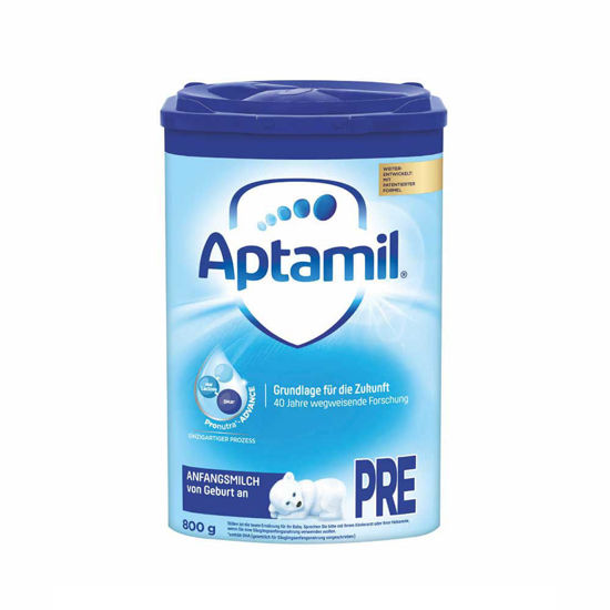 Aptamil Pre začetno mleko, 800 g