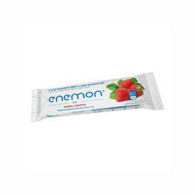 Slika Enemon Slim energijska ploščica, 59 g
