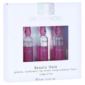 Slika Dr. Grandel Beauty Date koncentrat aktivnih sestavin, 9 mL