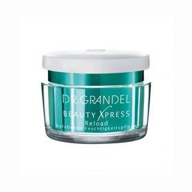 Slika Dr. Grandel Beauty X Press Reload 24-urna poživljajoča vlažilna nega, 50 mL