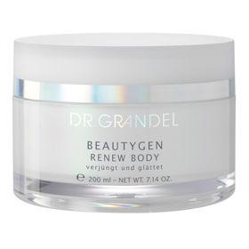 Slika Dr. Grandel Beautygen Renew Body krema za telo, 200 mL