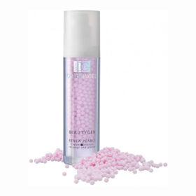 Slika Dr. Grandel Beautygen Renew Pearls serum 2 v 1, 50 mL
