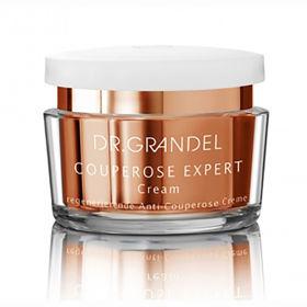 Slika Dr. Grandel Couperose Expert Cream krema, 50 mL