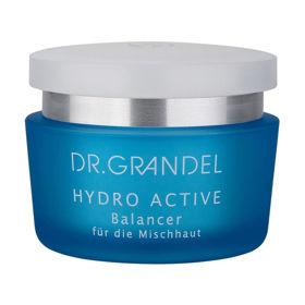 Slika Dr. Grandel Hydro Active Balancer krema za kombinirano kožo, 50 mL