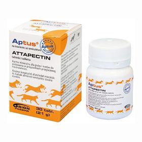 Slika Aptus Attapectin tablete za pse in mačke, 30 tablet