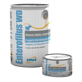 Slika Enterofilus Wet Diet hrana za pse, 150 g ali 400 g