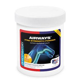 Slika Equine America Airways Xtra Powder za konje, 454 g
