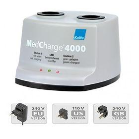 Slika KaWe MedCharge 4000 – polnilna postaja, 1 kos