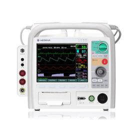 Slika Transportni monitor defibrilator Mediana D500, 1 kos