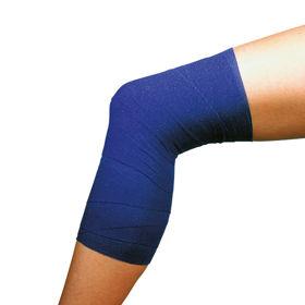 Slika Wero Swiss Solifix Mull LF kohezivni elastični povoj - različne velikosti, 3 povoji