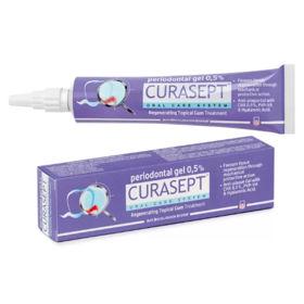 Slika Curasept ADS Regenerate parodontalni gel, 30 mL