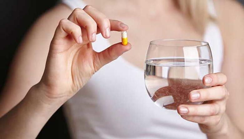 Picture of Ibuprofen vs. paracetamol: v čem se razlikujeta?