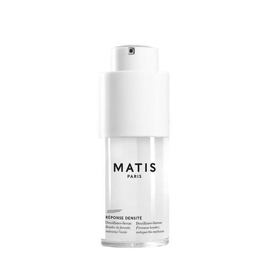 Matis Reponse Densite Densifiance serum, 30 mL
