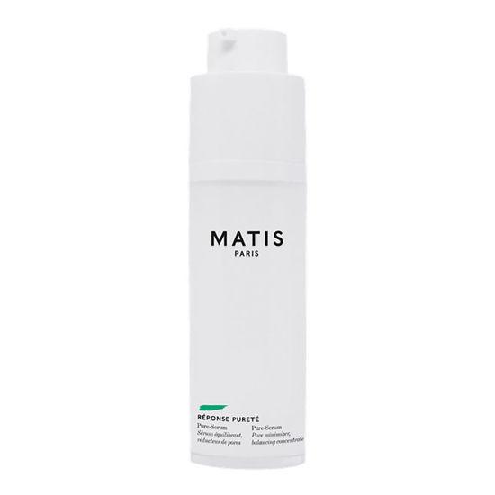 Matis Response Purete Pure serum, 30 mL