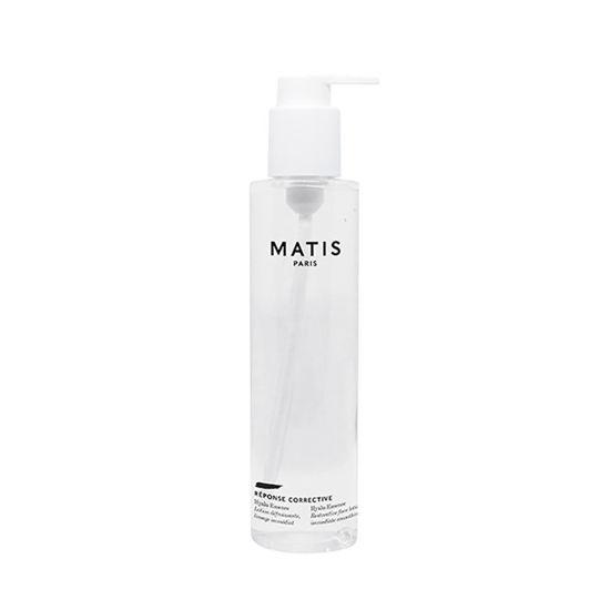 Matis Reponse Corrective Hyalu Essence losjon s hialuronsko kislino, 200 mL