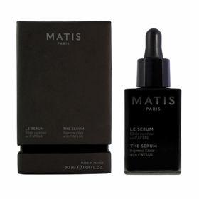 Slika Matis Le Serum kaviar serum olje, 30 mL
