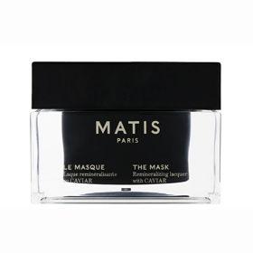 Slika Matis Le Masque obrazna maska s kaviarjem, 50 mL