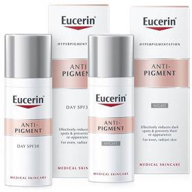 Slika Eucerin Anti-Pigment akcijski paket -25 %
