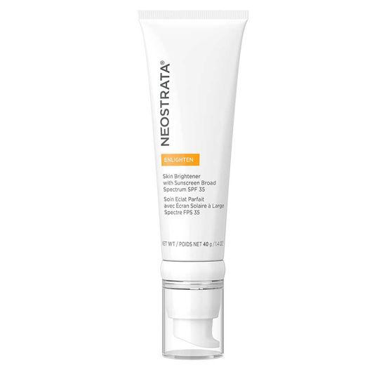 Neostrata Enlighten Skin Brighter ZF 35 posvetlitvena krema, 40 g