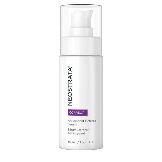 Neostrata Skin Active Antioxidant Defense serum za obraz, 30 mL