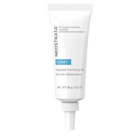 Slika Neostrata Clarify gel za akne, 15 g