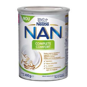 Slika NAN Complete Comfort, 400 g