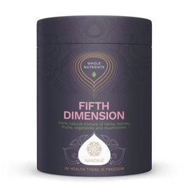Slika Bio Fifth Dimension medicinske gobe, 100 g