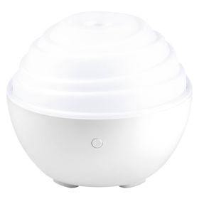 Slika Taoasis Taowell Mini ultrazvočni difuzor, 1 set