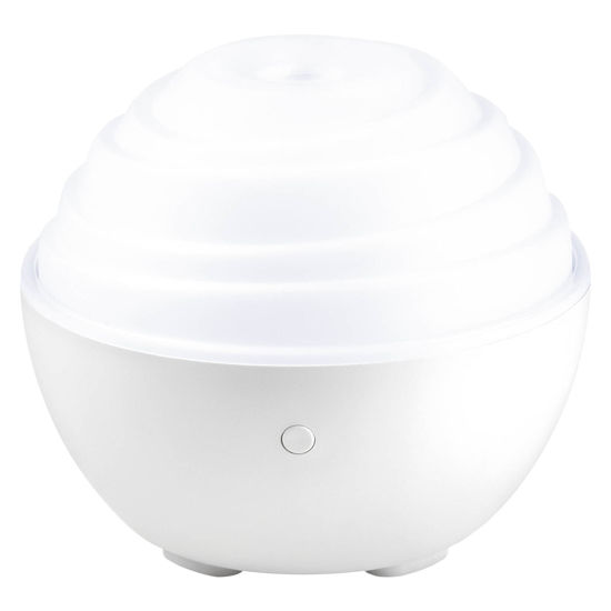 Taoasis Taowell Mini ultrazvočni difuzor, 1 set