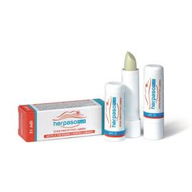 Slika Herpaso Plus ZF 15 mazilo za ustnice, 4.5 mL