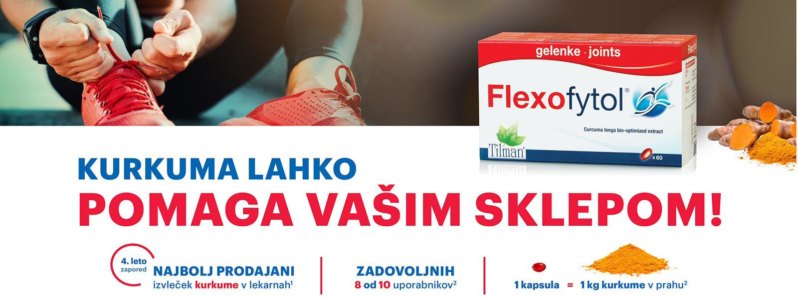 flexofytol-akcija