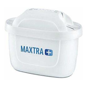 Slika Brita rezervni filtri MAXTRA -  1 kom.